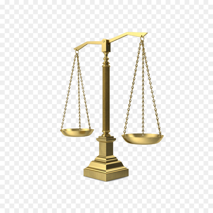 weighing scale lady justice scales of justice png download 1000