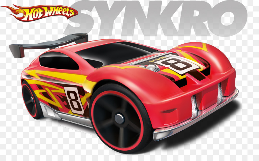 Hotwheels Cars Cliparts: Hot Wheels PNG Free Download Png Download