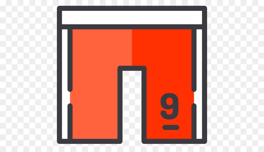 Shorts Uniform Sport Icon 9 Frames Png Download 512512 Free