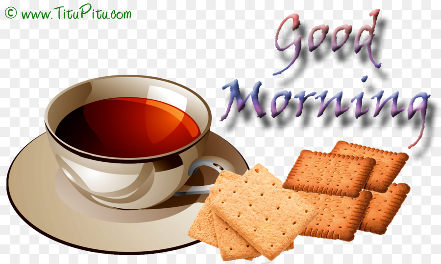 Tea Coffee Breakfast Morning Good Morning Png Transparent Png