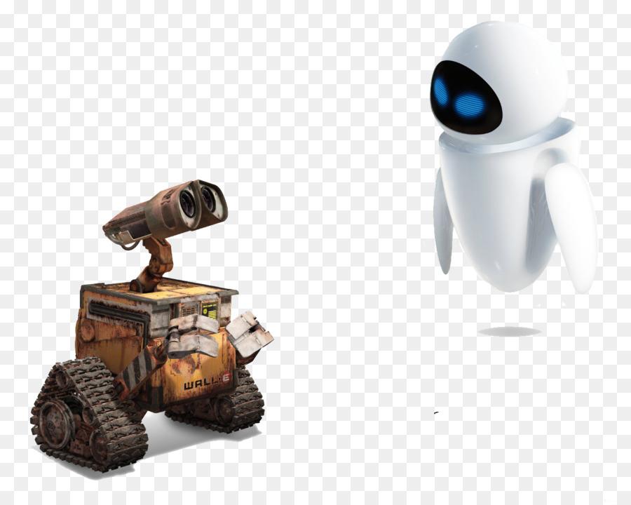 eve wallxb7e pixar film wall e png clipart png download 1280 1024 free transparent disney clipart images disney cliparts
