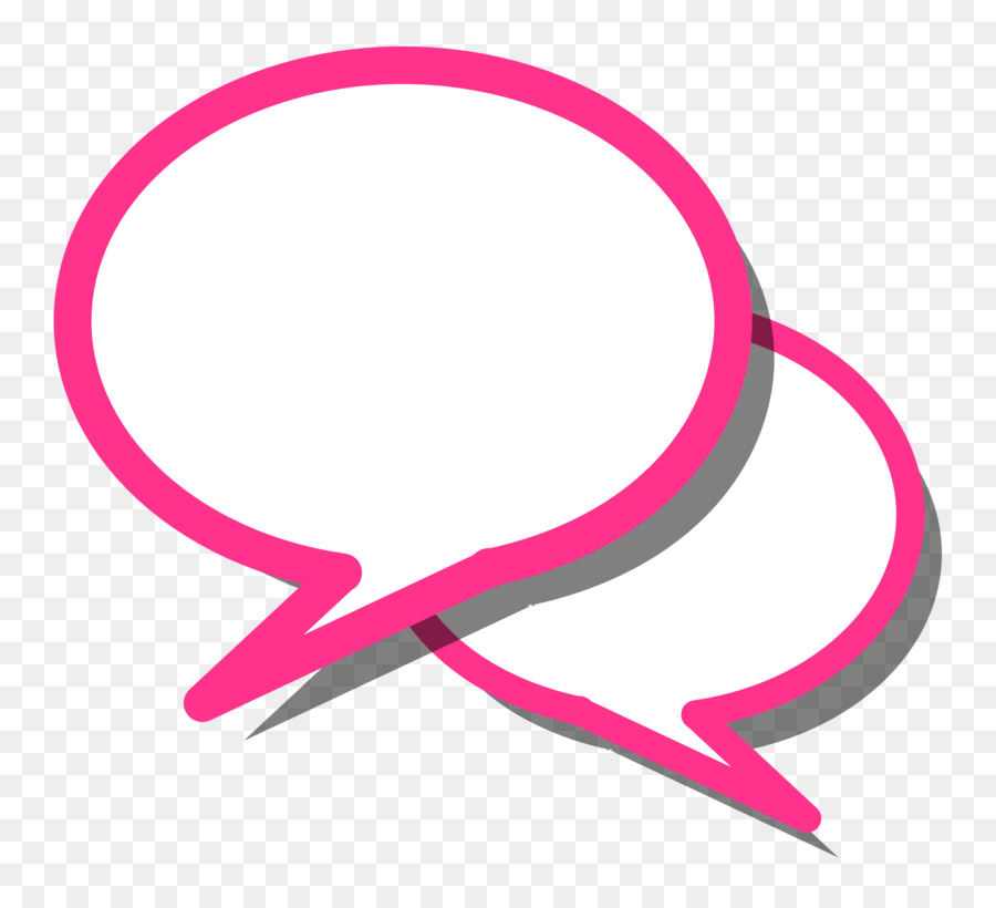 naresh yadav conversation speech balloon speech bubble png rh kisspng com