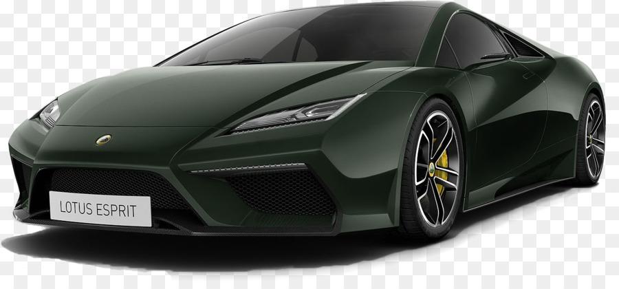 Lotus Cars Lotus Esprit Lotus Elan   Black Lamborghini