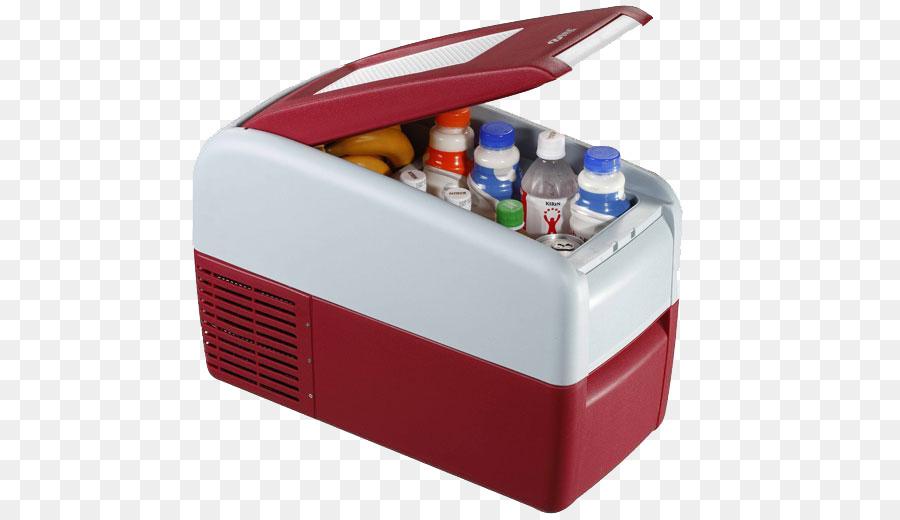 Auto Kühlschrank Solar : Kühlwagen kompressor solar betriebenen kühlschrank kühlung mini