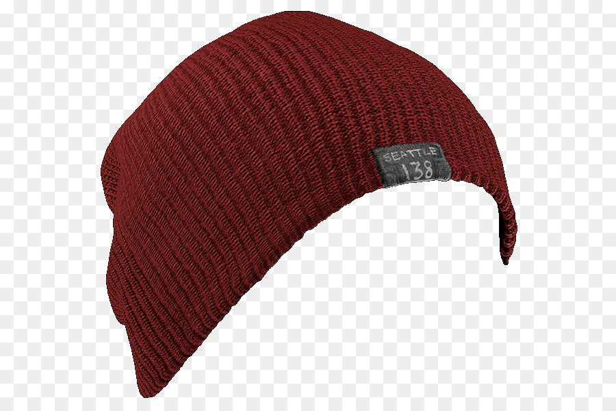 1934fab35db Beanie Hat Knit cap - Beanie PNG HD png download - 642 600 - Free  Transparent Beanie png Download.