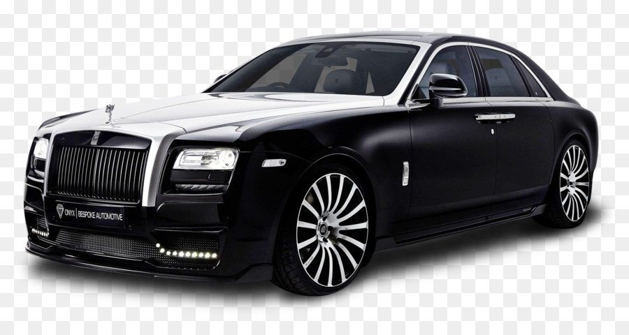 Rolls Royce Ghost Car Rolls Royce Phantom Rolls Royce Dawn   Rolls Royce  Ghost Black Car