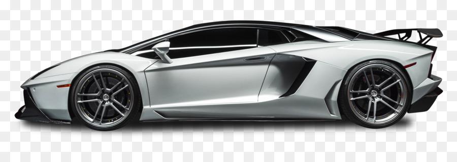 Lamborghini Aventador Sports Car Lamborghini Murcixe9lago White