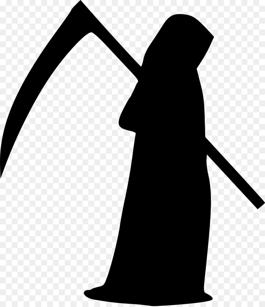 death clip art grim reaper png transparent picture png download rh kisspng com clipart grim reaper grim reaper clipart free