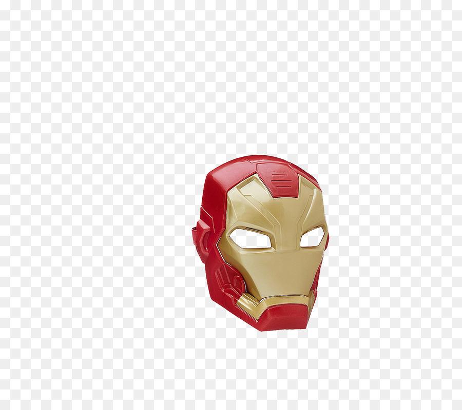 Elegant The Iron Man Edwin Jarvis Howard Stark Mask   Iron Man Mask Sound Power
