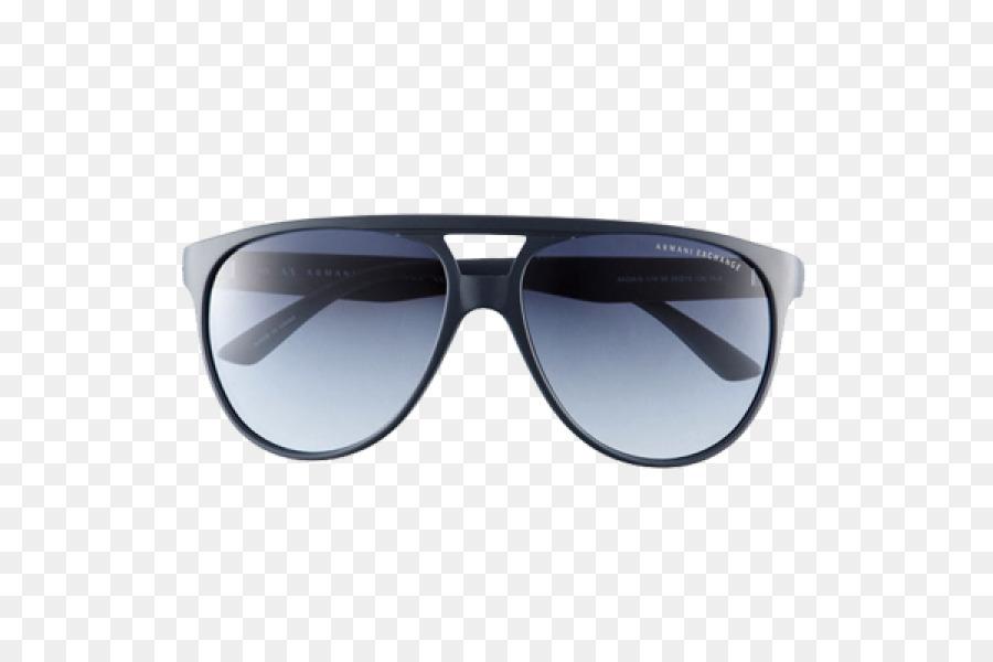 a111b65ef2ce Aviator sunglasses Eyewear - Men Sunglass PNG Clipart png download -  600 600 - Free Transparent Sunglasses png Download.