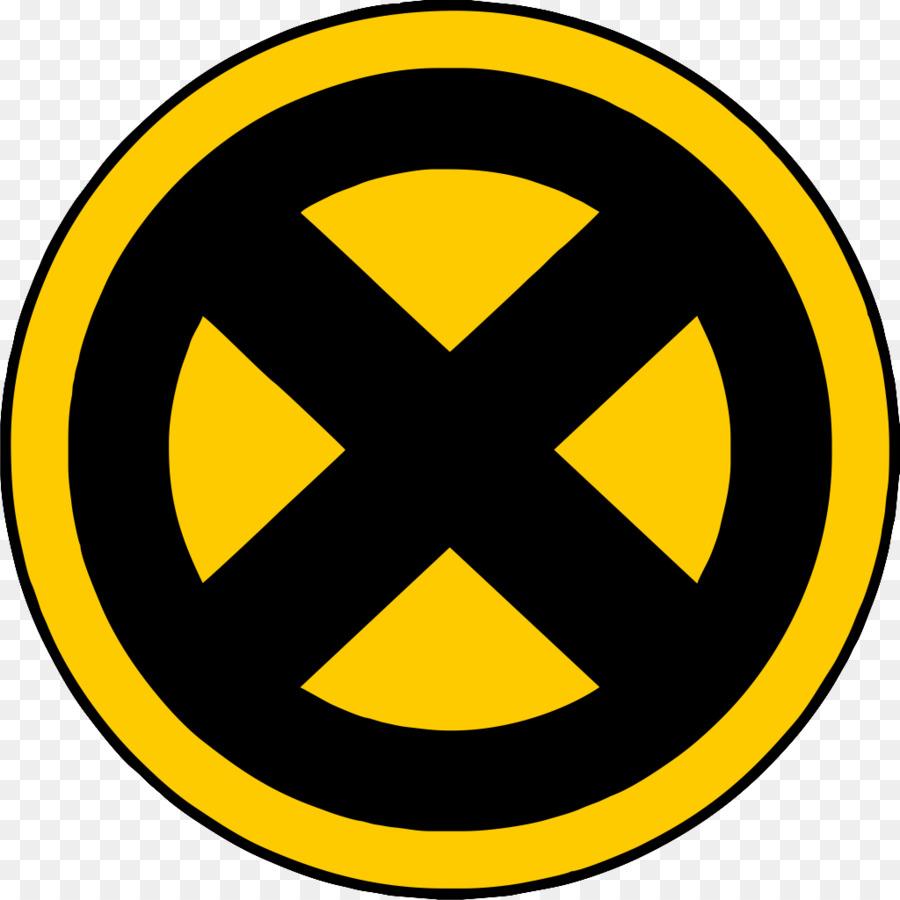 marvel heroes 2016 wolverine hulk deadpool superhero x men png