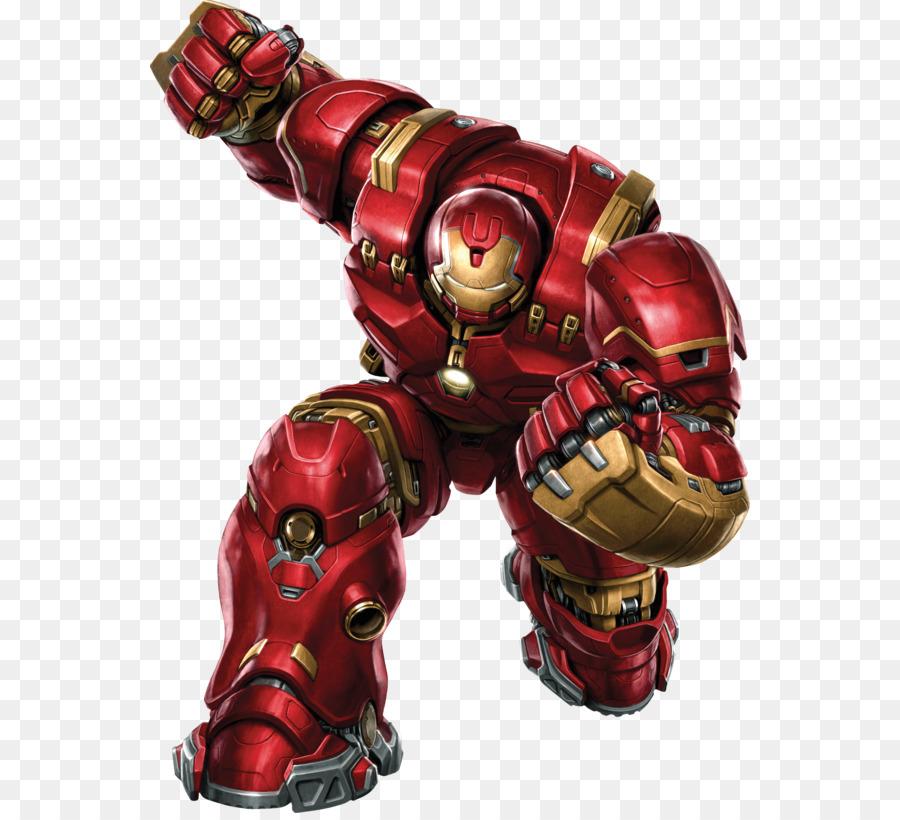 Iron man cartoon png download 600 813 free transparent - Iron man cartoon download ...