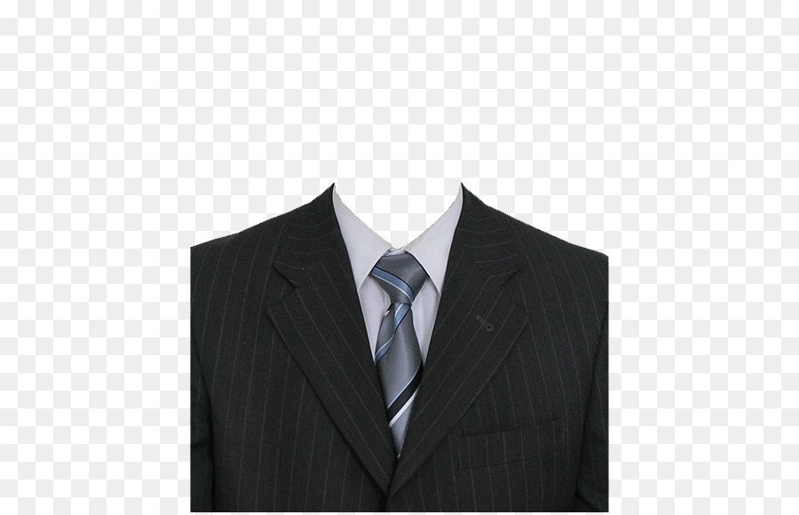Anzug, Formelle Kleidung tragen - Kleid Foto-Vorlage png ...