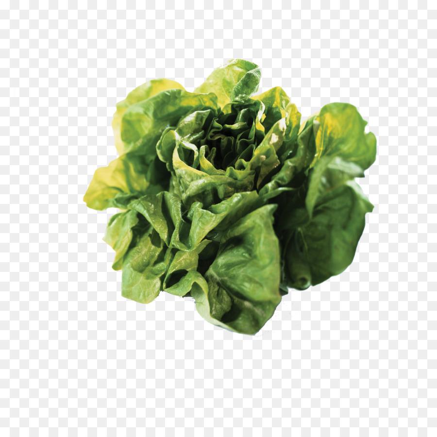 Ukraine Food Olx Child White Cabbage Png Download 23622362