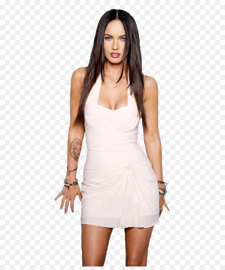 Descargar Fondos De Pantalla Megan Fox Modelo De Moda