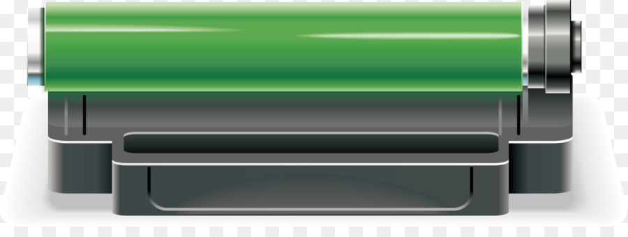 toner refill ink cartridge toner cartridge rom cartridge printer parts - Toner Cartridge Refill
