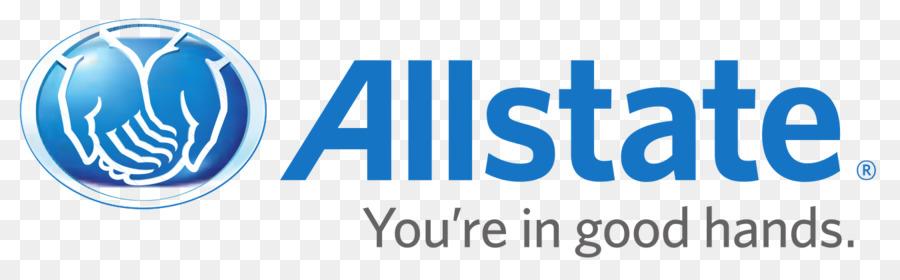 allstate insurance agent hector dominguez vehicle insurance home rh kisspng com Allstate Insurance Logo Clip Art Allstate Logo Transparent