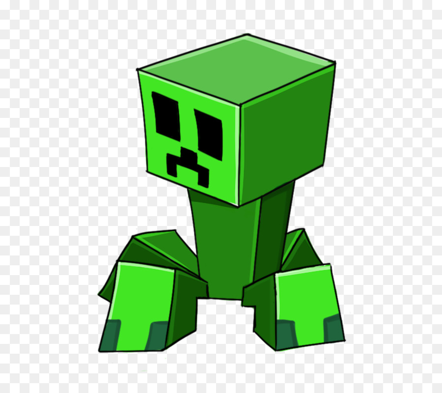 Minecraft Roblox Call Of Duty Ghosts Fallout Art Creeper