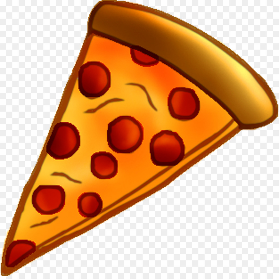 Pepperoni pizza. Png download free transparent