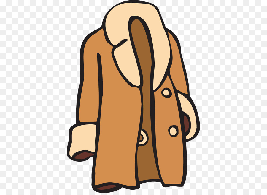 coat winter clothing jacket clip art coats cliparts png download rh kisspng com Winter Clothes Clip Art Winter Clothes Clip Art