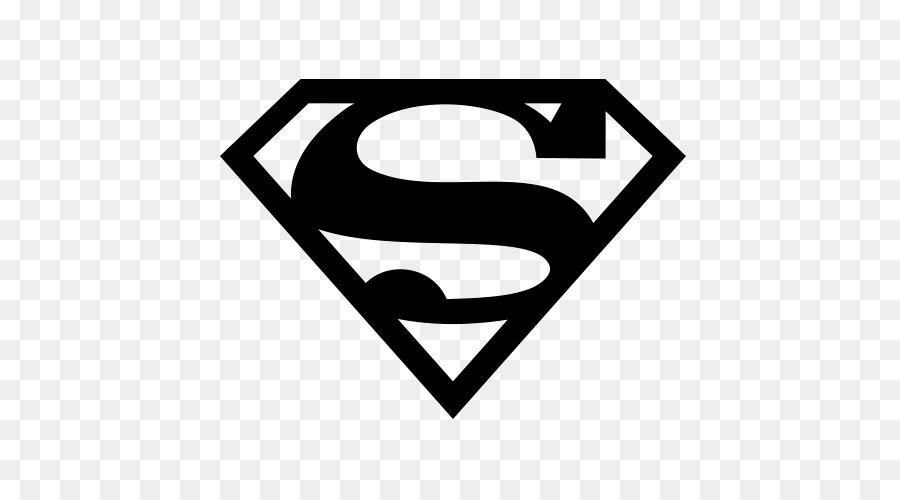 Clark Kent Diana Prince T Shirt Superman Logo