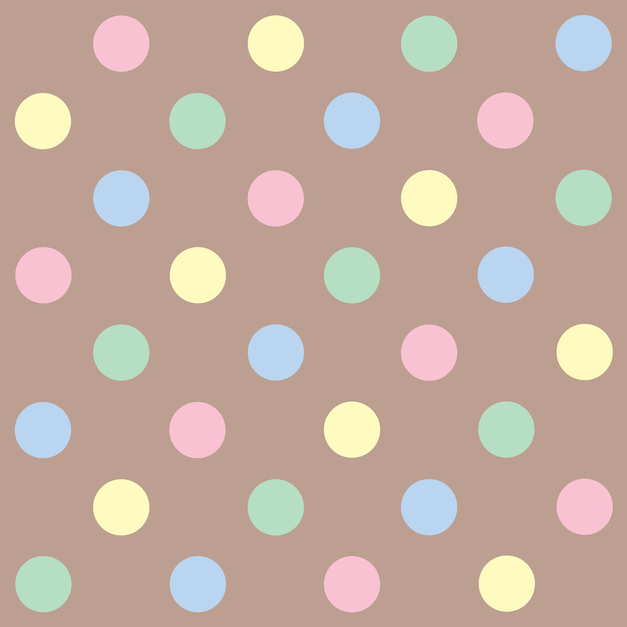 Cool Wallpaper Halloween Pastel - kisspng-polka-dot-pastel-color-wallpaper-pastel-cliparts-5a759a45da1f33  You Should Have_811529.jpg