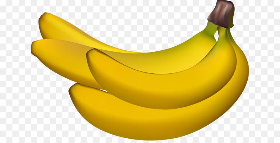 banana clip art pictures of banana png download 701 452 free rh kisspng com banana clipart jpeg bananas clipart free