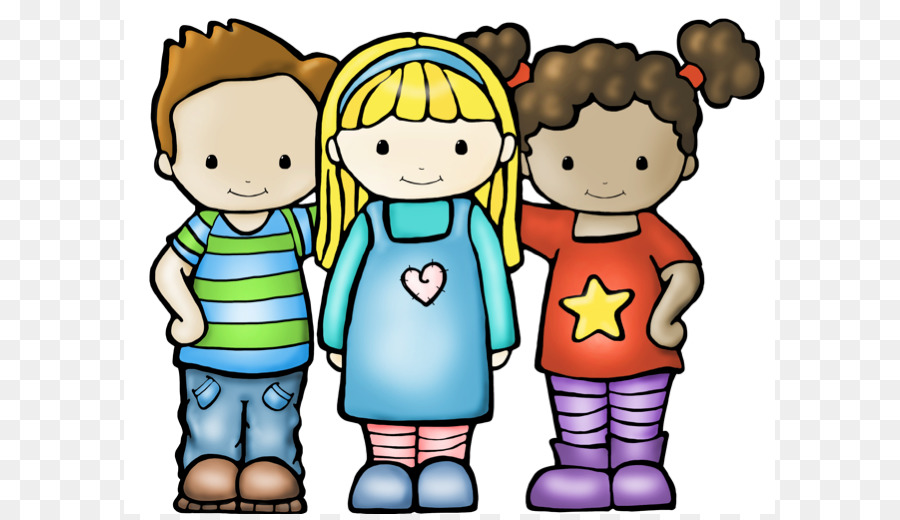 friendship best friends forever clip art school friends cliparts rh kisspng com clipart friends playing clipart friendship free