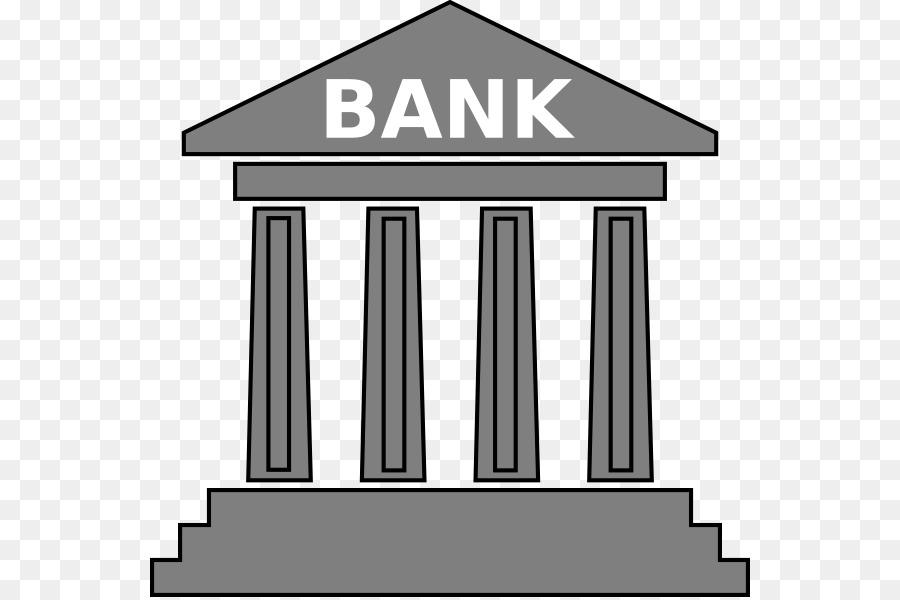 national bank free banking clip art bank png photo png download rh kisspng com bank clipart black and white bank clipart black and white