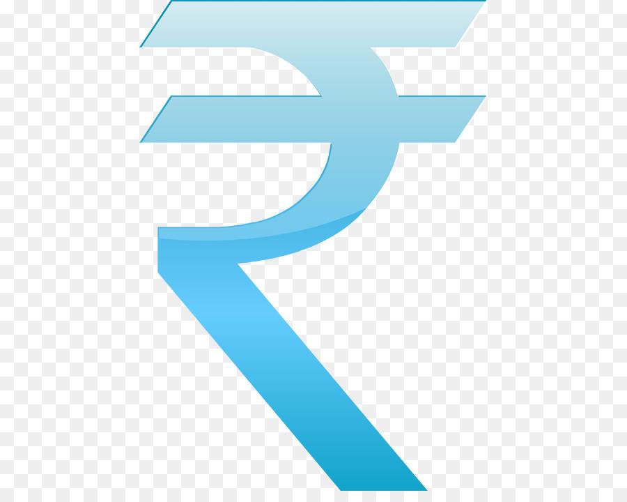 Indian Rupee Sign Symbol Rupee Symbol Png Pic Png Download 500