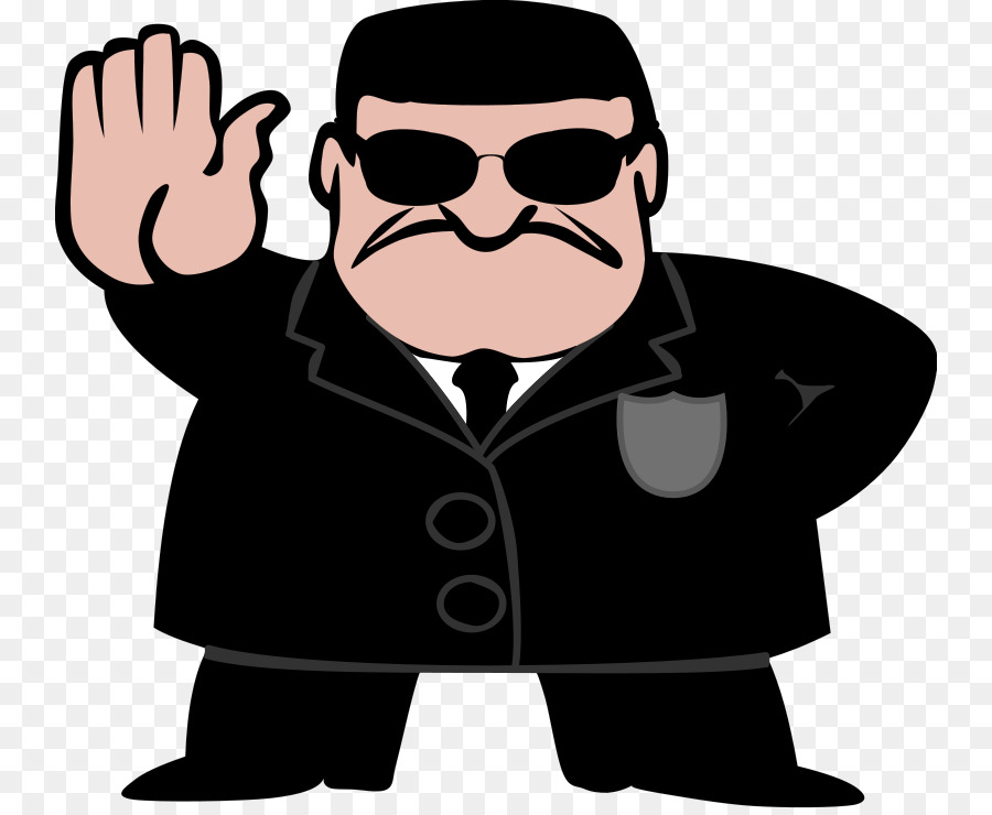 clip art secret agent clipart png download 800 734 free rh kisspng com secret agent clip art free secret agent clip art free