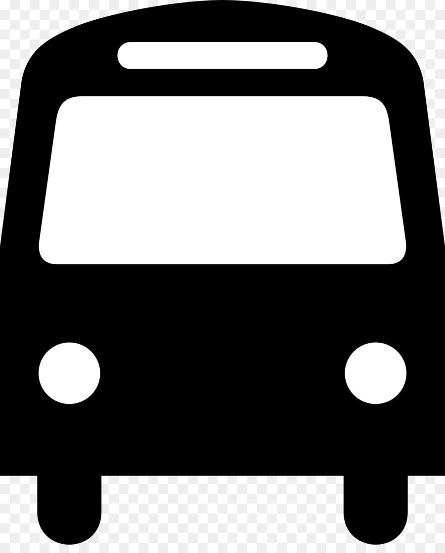 bus symbol clip art bus cliparts transparent png download 1958 rh kisspng com