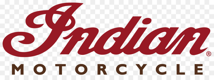 Logo honda scoopy motorcycle font motorcycle png download 800.