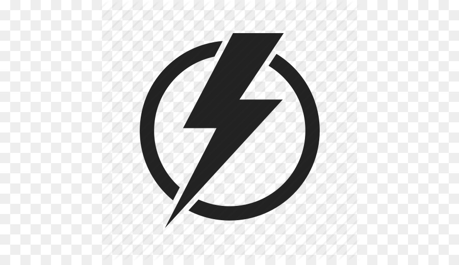 Electricity Iconfinder Electrical Energy Icon Energy Png
