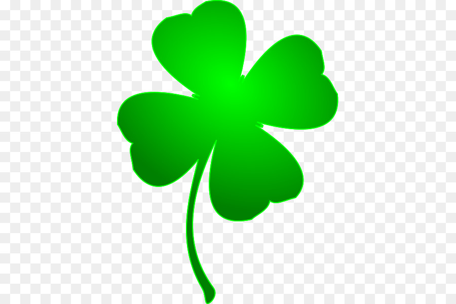 luck of the irish clip art free clipart vector labs