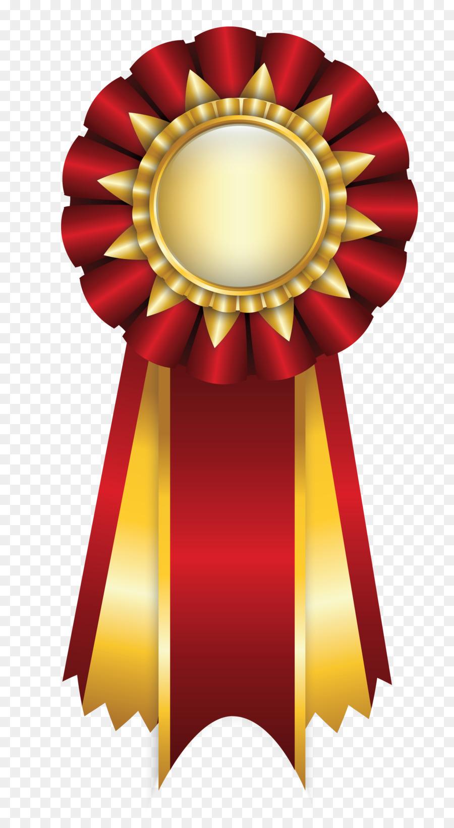blue ribbon clip art ribbon angel cliparts png download 1784 rh kisspng com blue bow clipart blue ribbon clipart vector