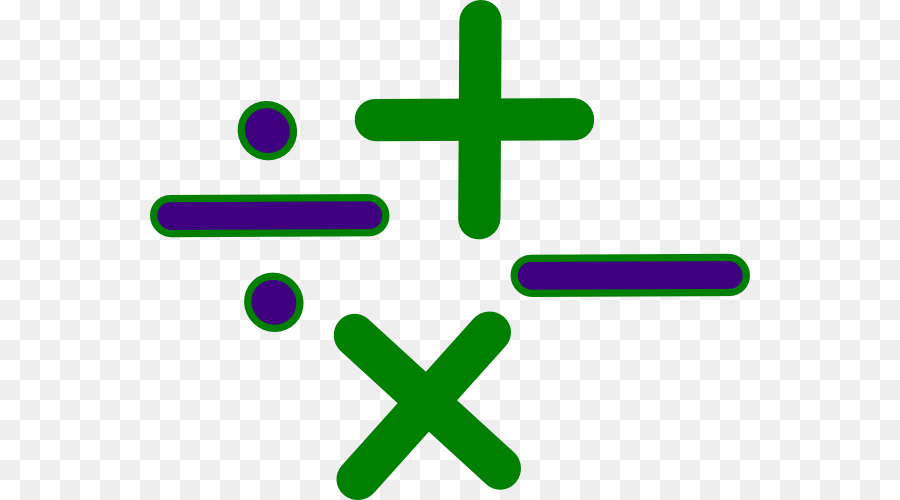 Mathematics Sign Mathematical Operators And Symbols In Unicode Clip