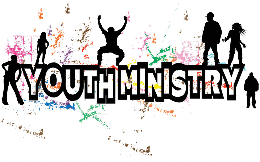 youth ministry christian ministry most precious blood church rh kisspng com youth group news clipart youth group clipart