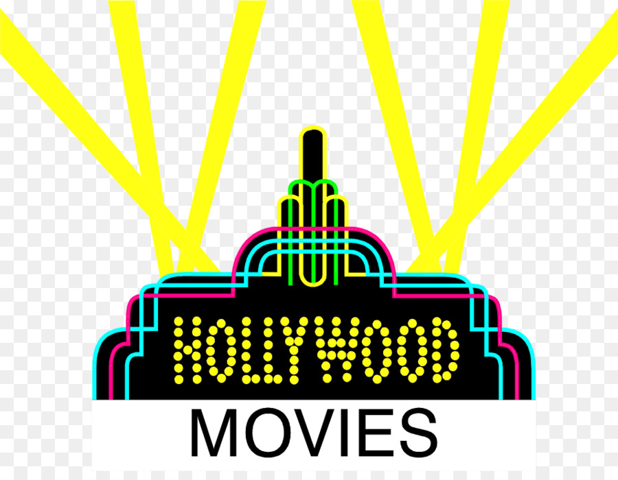hollywood sign film clip art hollywood lights cliparts png rh kisspng com hollywood clipart for graduation program hollywood clipart children