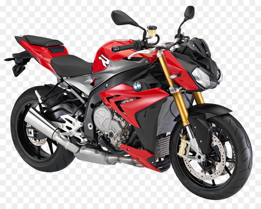 Bmw S1000rr Bmw Motorrad Motorcycle Bmw S1000r Motorcycle Bike Png