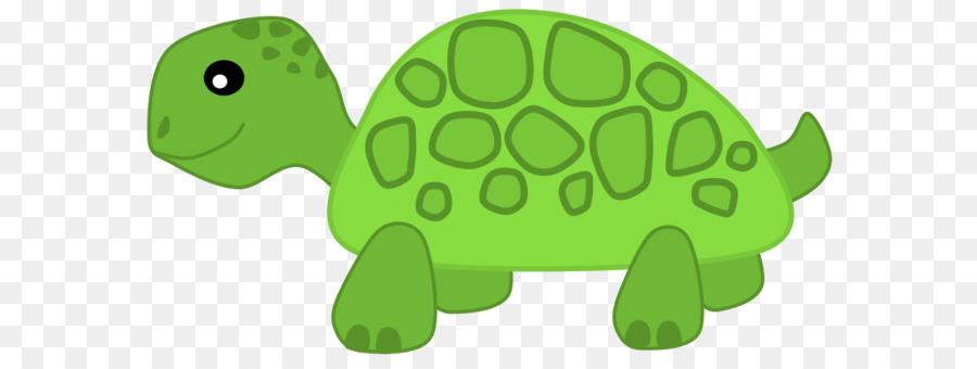 turtle herbivore clip art cartoon turtles images png download rh kisspng com Animated Tortoise Tortoise and Hare Clip Art