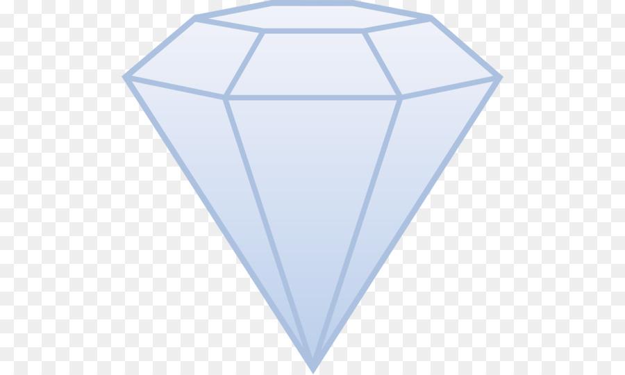 Libro para colorear color del Diamante de la Página de Dibujo ...