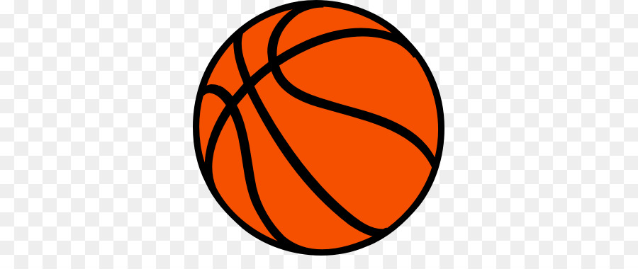 quadra de basquete clip arte imagem de equipamento desportivo