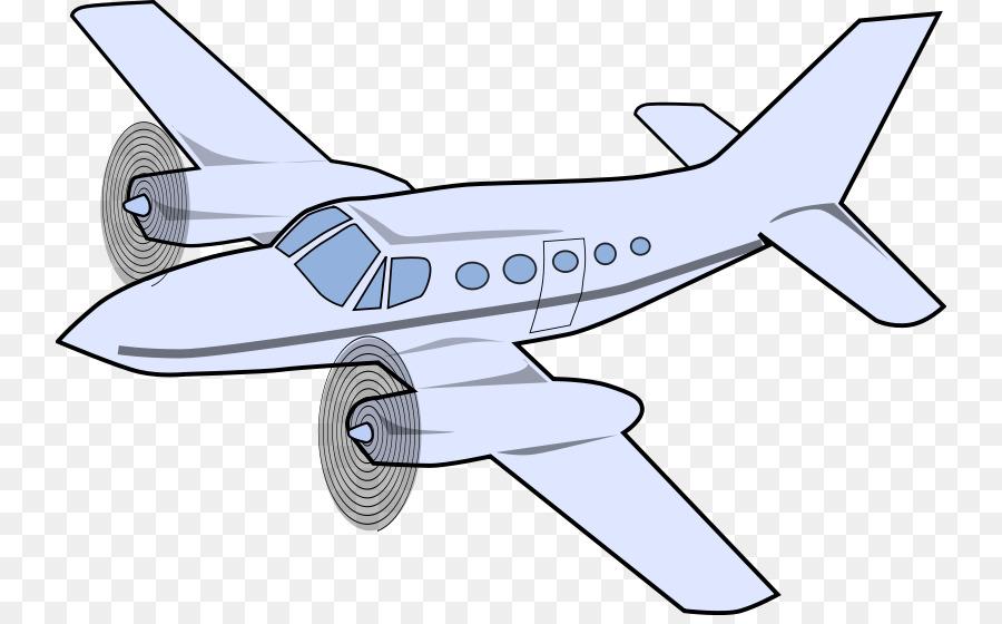 airplane aircraft propeller clip art aircraft cliparts png rh kisspng com aircraft clipart free download aircraft clip art ww2