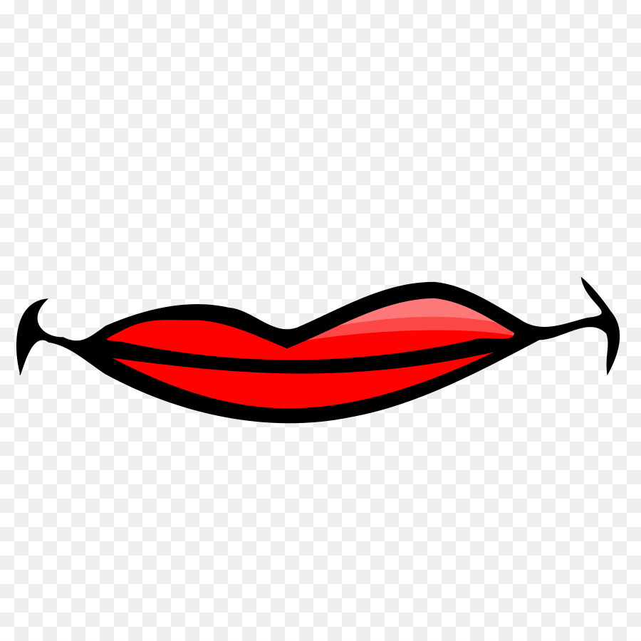 mouth cartoon lip clip art smiling mouth cliparts png download rh kisspng com