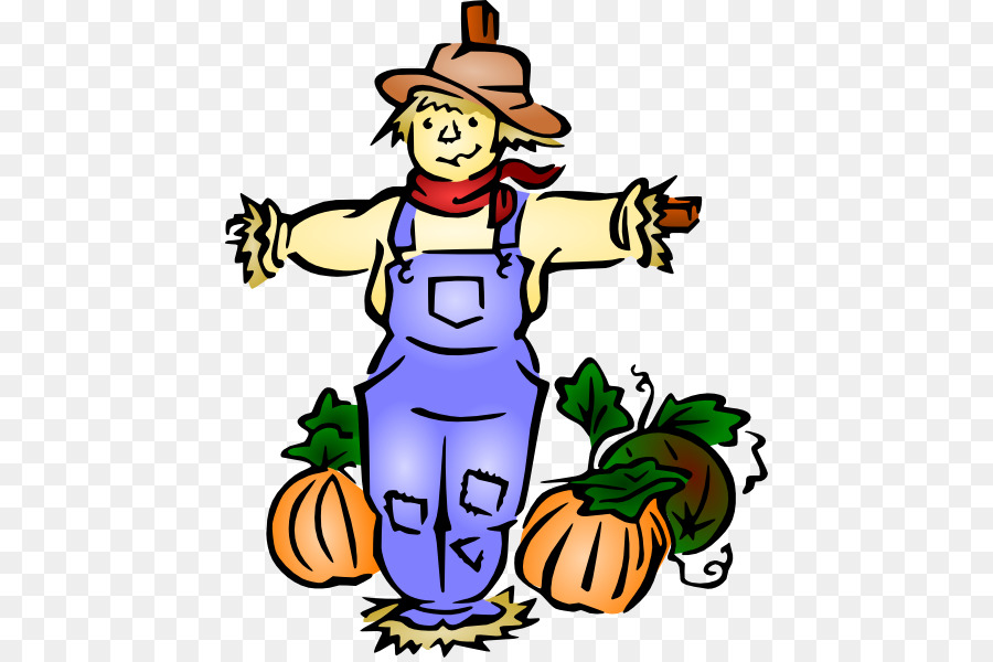 scarecrow clip art free scarecrow clipart png download 492 596 rh kisspng com free scarecrow clipart images
