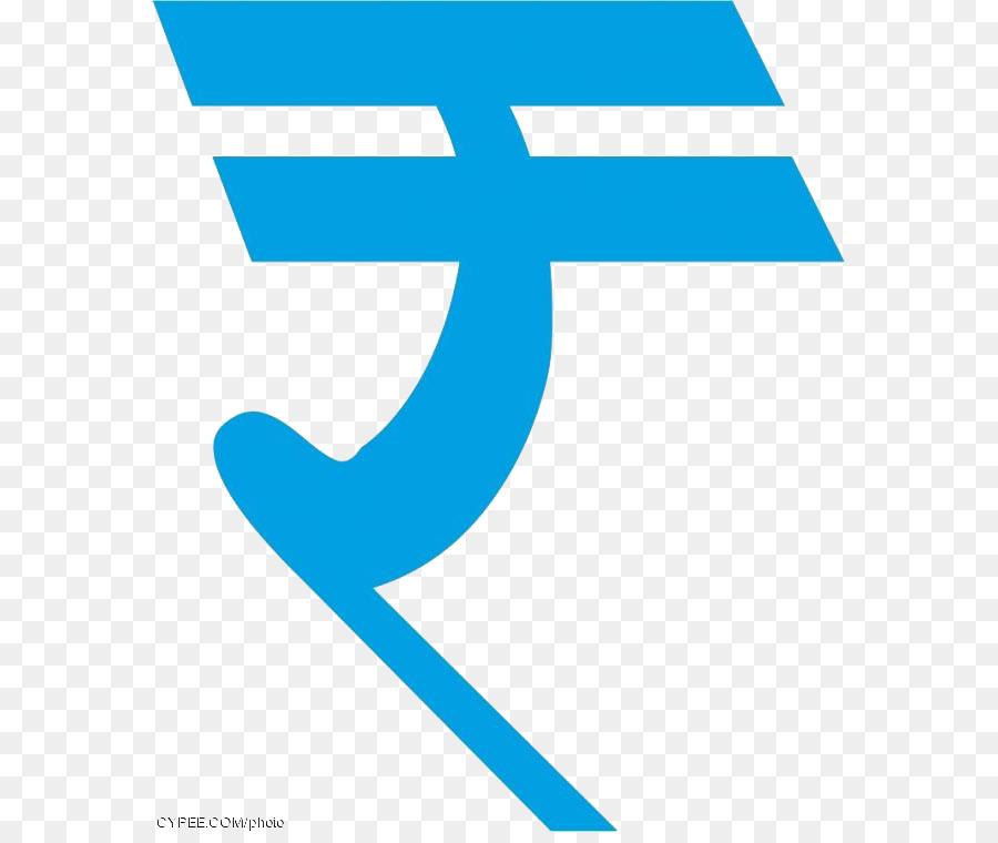 Indian Rupee Sign Symbol Logo Rupee Symbol Png File Png Download