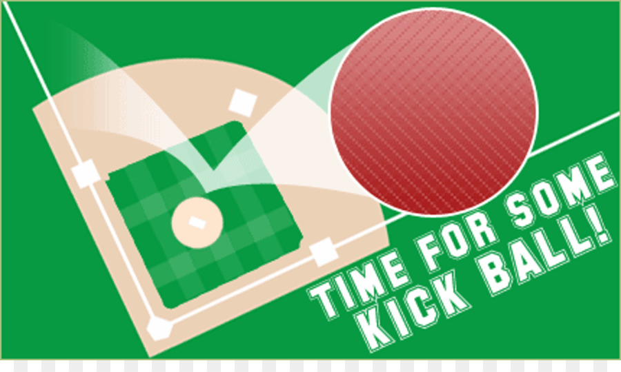world adult kickball association football clip art kickball rh kisspng com kickball clipart black and white kickball clipart free - google search