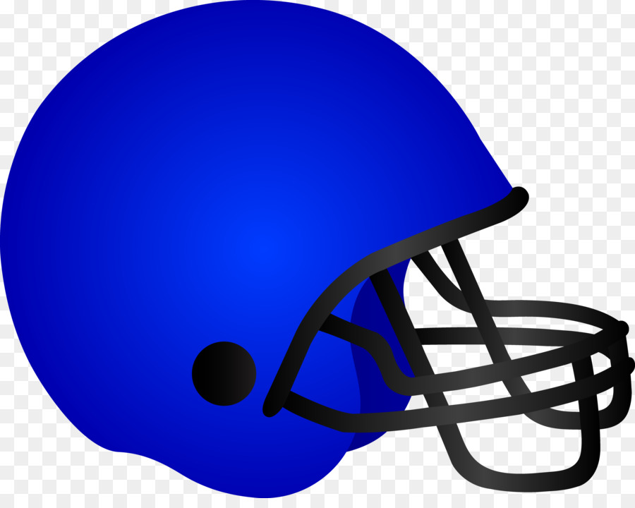 nfl football helmet dallas cowboys new england patriots clip art rh kisspng com football helmet clip art images free football helmet clipart silhouette
