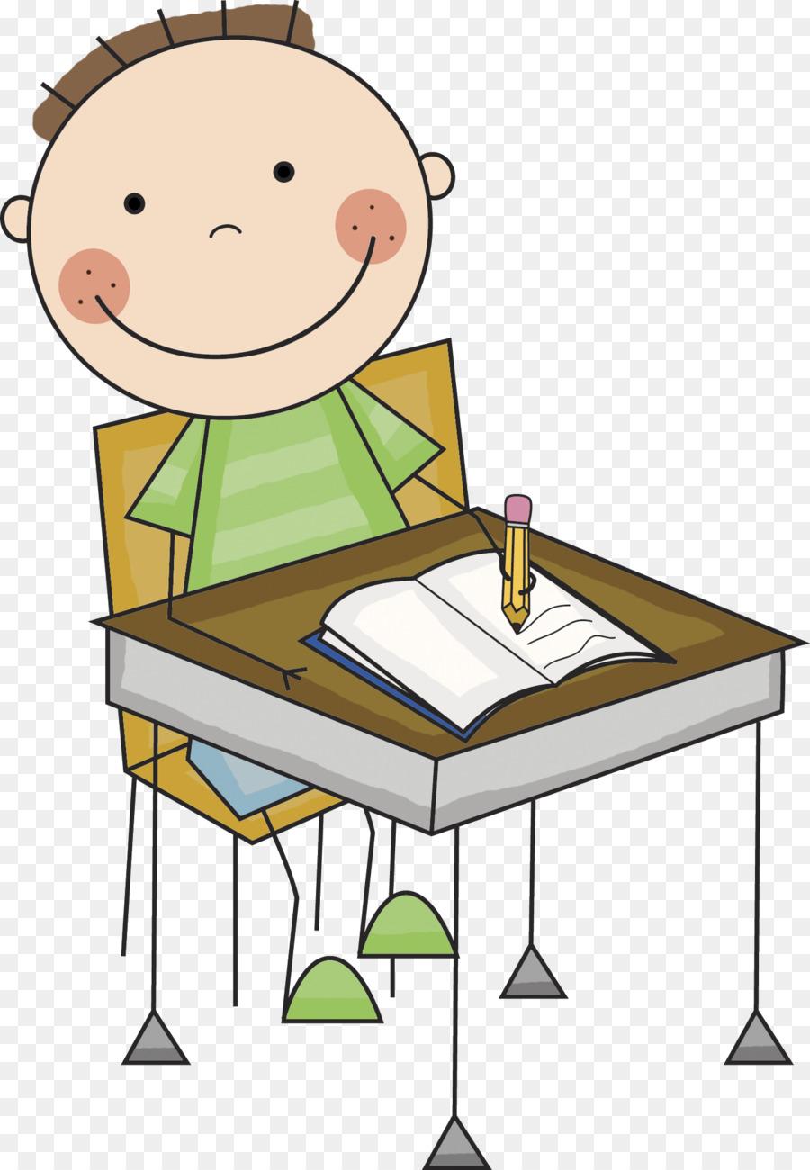 student desk office clip art write cliparts png download 1328 rh kisspng com student at desk clipart black and white student desk clipart images
